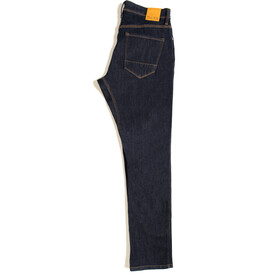 DUER Performance Denim Pants Relaxed Men, heritage rinse